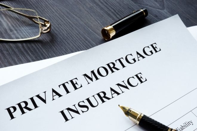 How Do I Get Rid of Private Mortgage Insurance?